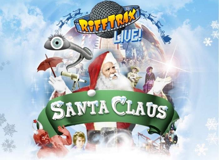 RT-SantaClaus